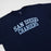 Vintage San Diego Chargers T-shirt
