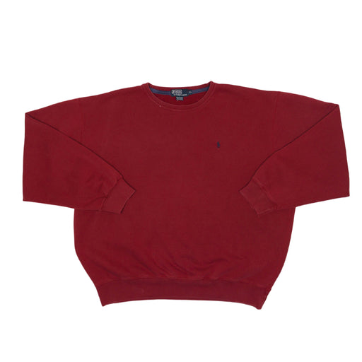 Polo by Ralph Lauren Sweatshirt