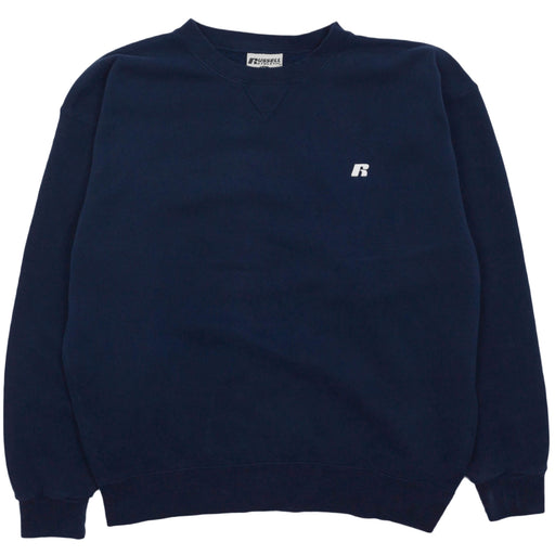 Russel Athletic Sweatshirt