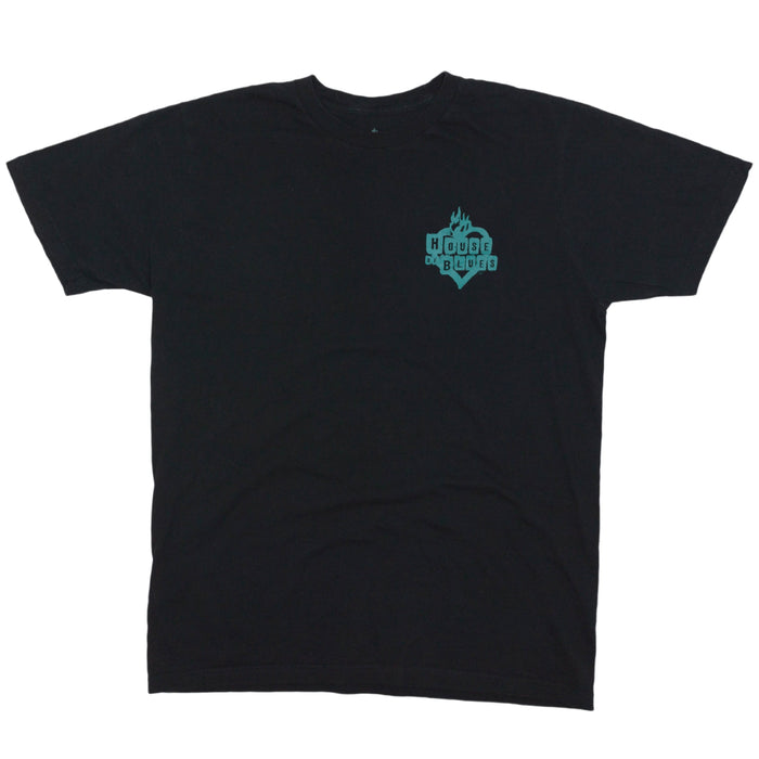 Vintage House of Blues T-shirt