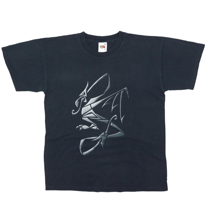 Vintage Dragon T-shirt