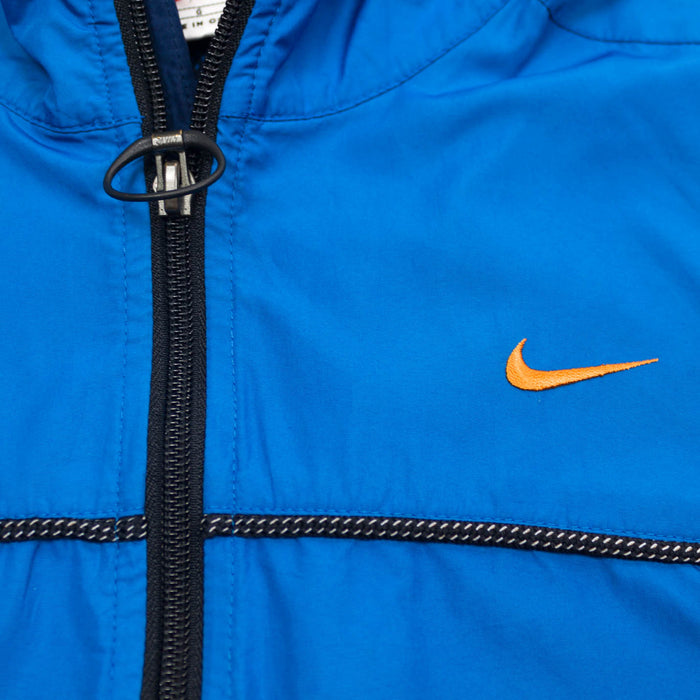 Nike Packable Jacket