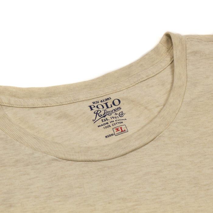 Polo by Ralph Lauren T-shirt