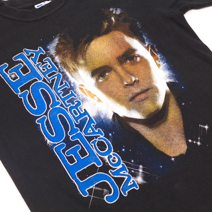 Jesse McCartney 2009 T-shirt