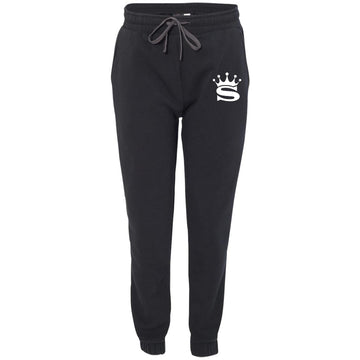 Still Champs Joggers