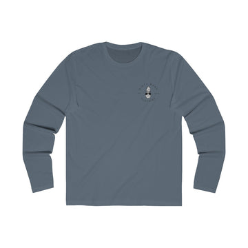 Indigo H8TRZ Long Sleeve