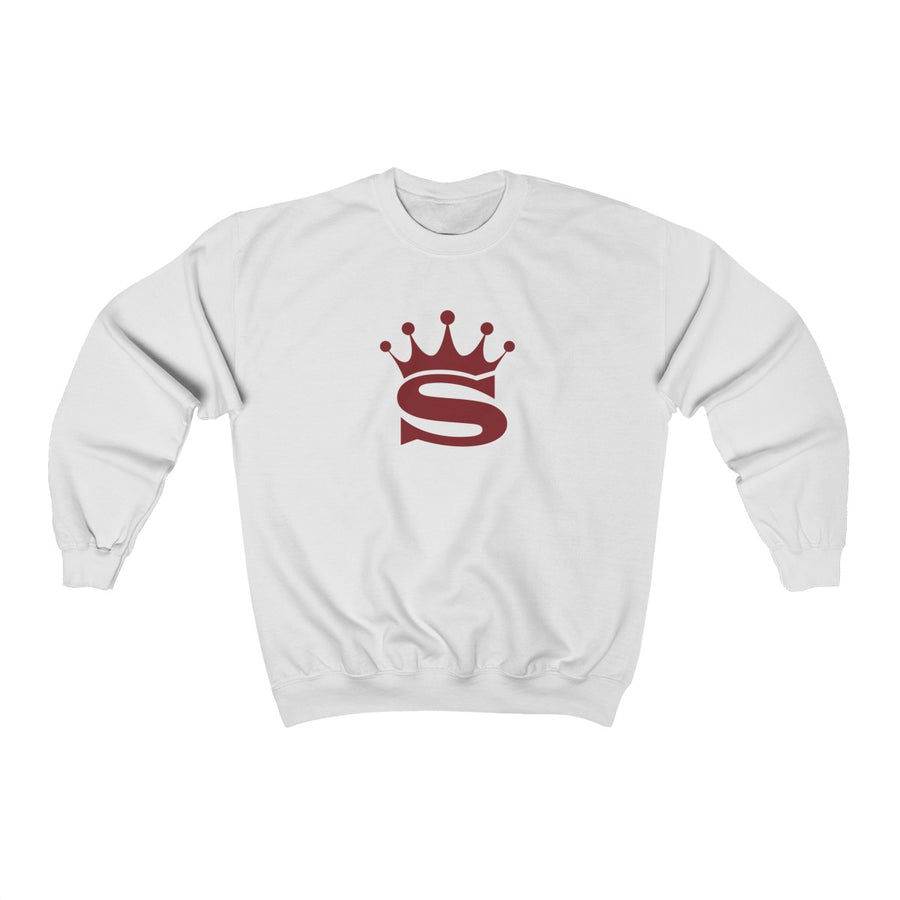 Still Champs Crewneck
