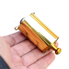 Load image into Gallery viewer, Portable Arts Metal Magic Tricks For Professional Magician Stage Street Magie Illusion Accessories