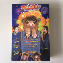 Load image into Gallery viewer, Strange Toy Spoof Monster Monkey