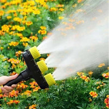 Load image into Gallery viewer, 3-6 Headwater Spray Agriculture Atomizer Nozzles