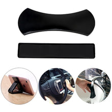 Load image into Gallery viewer, 6pcs Magic Nano Rubber Pad Sticker