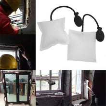 Load image into Gallery viewer, Adjustable Car Repair Tool Portable Window Installation Door Positioning Air Cushion