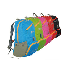 Load image into Gallery viewer, Unisex Riding Ultra Light Folding Bags