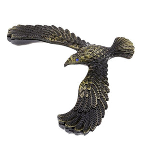 Creative Balance Eagle Gravity Bird Toys