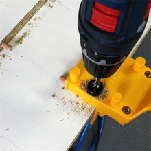 Load image into Gallery viewer, Woodworking Straight Hole Puncher