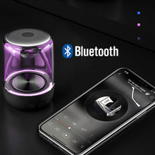 Load image into Gallery viewer, C7 Portable Mini Compact Wireless Bluetooth Speaker