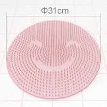 Load image into Gallery viewer, Bath Mat Massage Backwash Pad