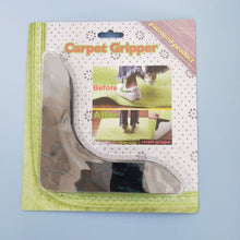 Load image into Gallery viewer, Double Sided Non-Slip Carpet Gripper