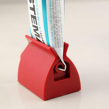 Load image into Gallery viewer, 1PC Rolling Tube Toothpaste Squeezer