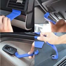 Load image into Gallery viewer, Car Trims Removal Tools