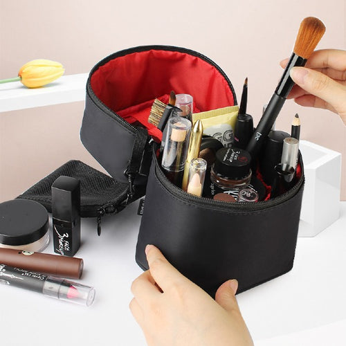 Travel Toiletry Cosmetic Bag Storage Bag