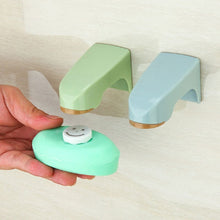 Load image into Gallery viewer, 2pcs Bathroom Wall Mounted Soap Holders