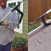 Load image into Gallery viewer, Saker Ingenious Gutter Cleaning Tool