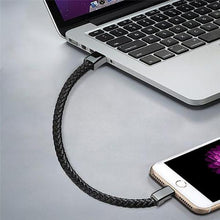 Load image into Gallery viewer, Charging Cable Bracelet