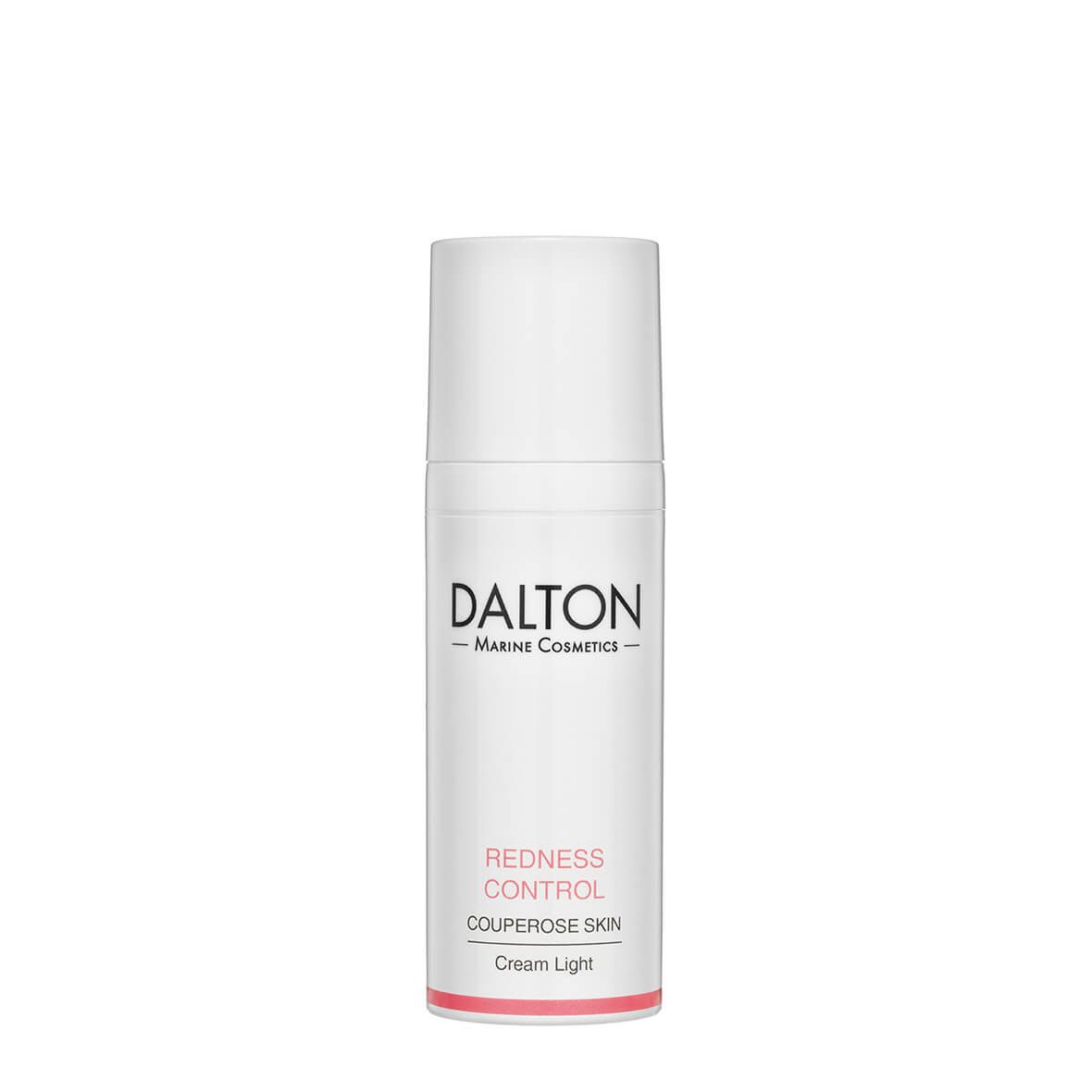 Redness Cream Light 50ml