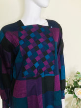 Load image into Gallery viewer, Vintage Keyloun Kaftan