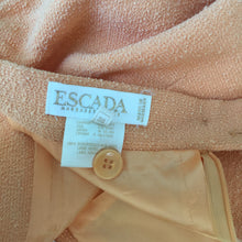 Load image into Gallery viewer, Escada designer skirt