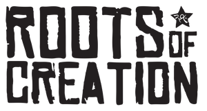 Roots of Creation official store