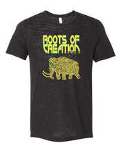 MEN'S T-SHIRT: Mammoth Logo