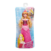 Load image into Gallery viewer, Disney Princess Royal Shimmer Aurora