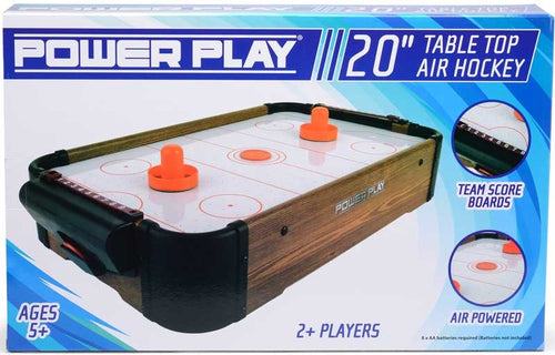 20 inch Air Hockey Table Game