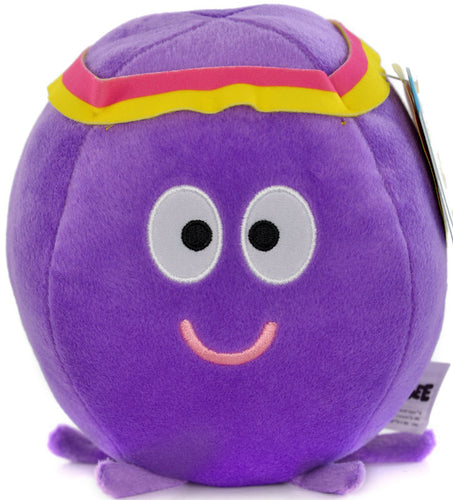 Hey Duggee Betty Soft Toy