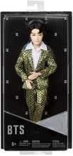 Load image into Gallery viewer, BTS J-Hope Doll