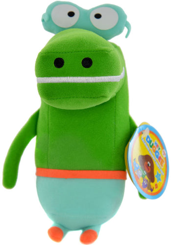 Hey Duggee Happy Soft Toy