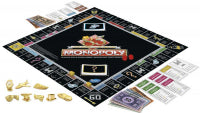 Load image into Gallery viewer, Monopoly 85th Anniversary Game