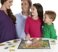 Hasbro Game of Life Junior Game
