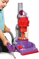 Load image into Gallery viewer, Casdon Dyson Vacuum Cleaner DC14