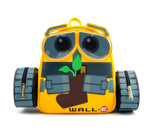 Loungefly Disney Wall-E Backpack