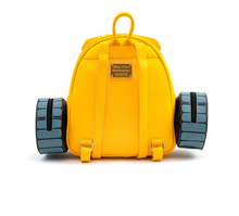 Load image into Gallery viewer, Loungefly Disney Wall-E Backpack