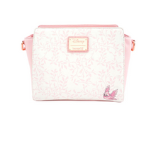 Load image into Gallery viewer, Loungefly Disney Sleeping Beauty hand bag