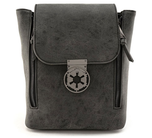 Loungefly Star Wars backpack 25cm