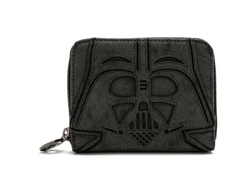 Loungefly Star Wars Dath Vader wallet purse