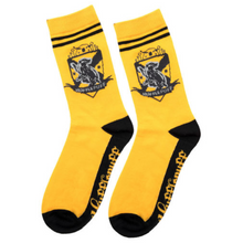 Load image into Gallery viewer, Harry Potter Ravenclaw Children's Socks Set of 3
