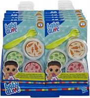 Load image into Gallery viewer, Baby Alive Solid Doll Food