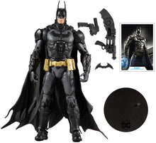 Load image into Gallery viewer, DC Comics | Arkham Knight Batman | DC Gaming