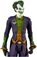 Load image into Gallery viewer, DC Comics | Arkham Batman Vs. Arkham Joker